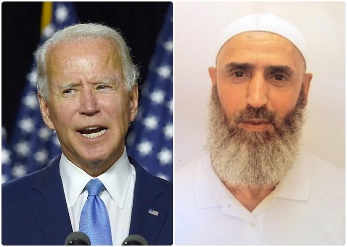 واشنطن تشيد بتعاون الرباط في ترحيل 'عبد اللطيف ناصر' وبمجهوداته ضد إرهاب 'داعش'