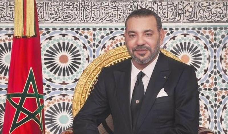 عيد العرش. الملك يعفو عن 1243 معتقلا ومتابعاً أمام القضاء