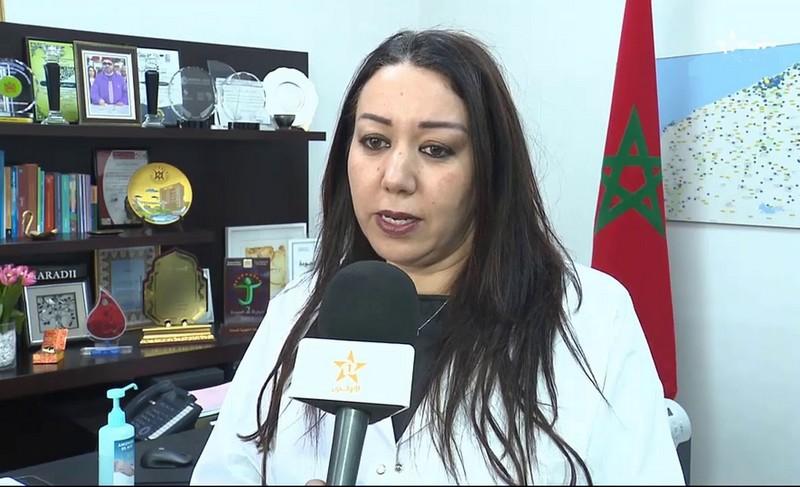 نبيلة الرميلي.. 20 سنة من العمل السياسي تتجه لرئاسة العاصمة الاقتصادية للمملكة