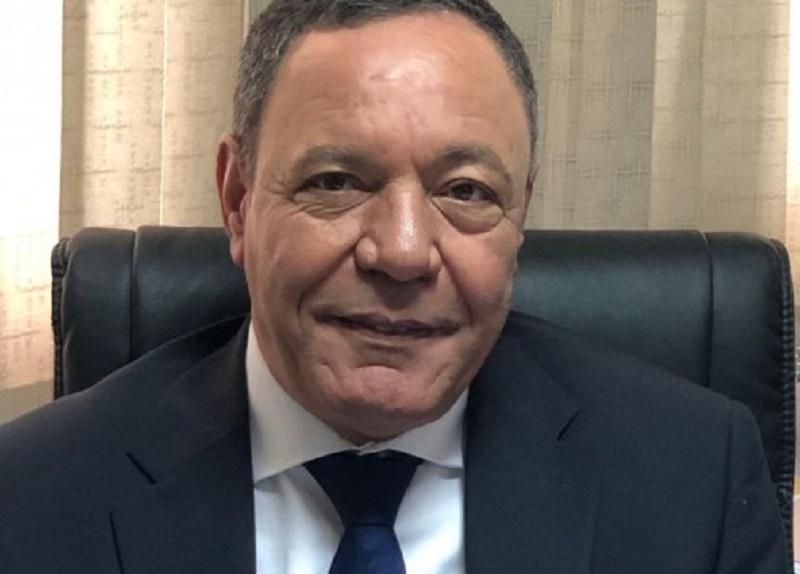 تطوان. وفاة رئيس جامعة عبد المالك السعدي بسبب مضاعفات فيروس كورونا