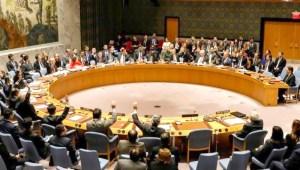 مجلس الأمن.. المشاورات نصف السنوية حول قضية الصحراء المغربية بدون رهانات