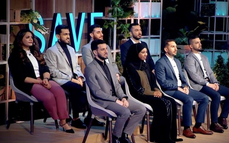 """08 متنافسين من 06 دول عربية.. برنامج """"نجوم العلوم"""" يكشف عن أفضل المبتكرين المتأهلين"""