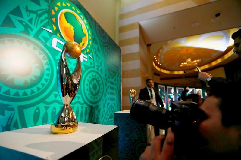 مصادر 'القناة': الـCAF يوافق رسميا على تأجيل مباراة الرجاء والزمالك بعد تدخل لقجع