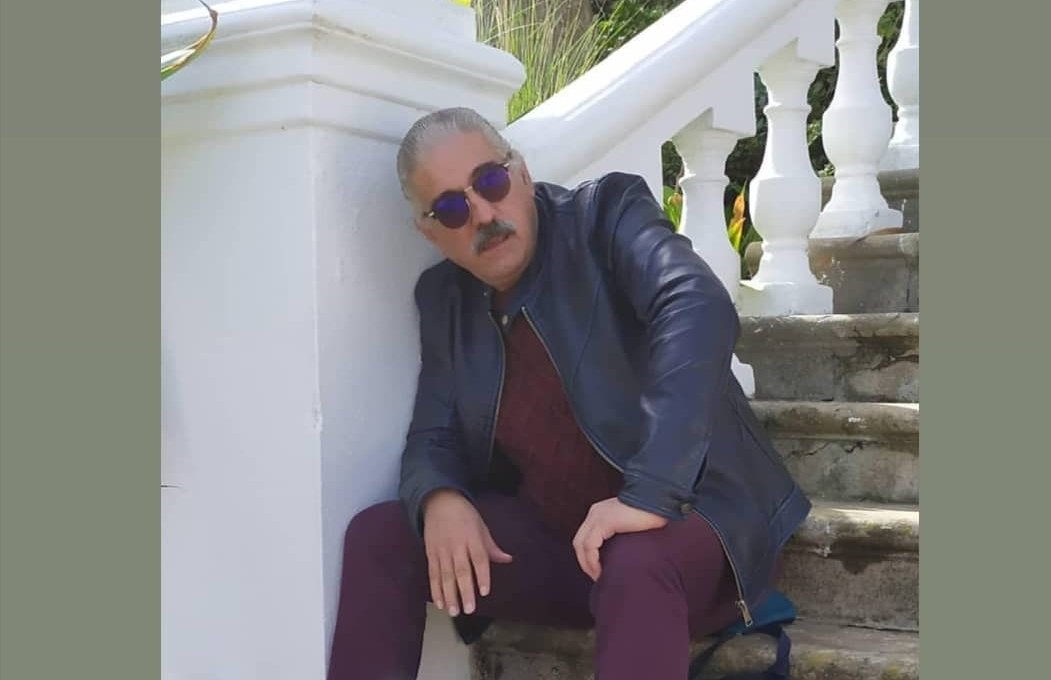 بعد 'هاينة'.. محمد الشوبي يخوض 'اختيارات'