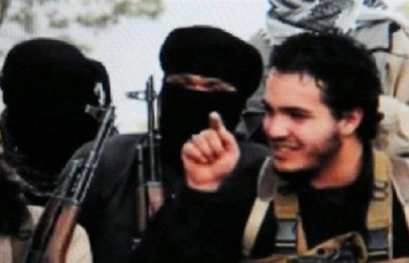 القضاء الفرنسي يتهم داعشياً من أصل مغربي بارتكاب جرائم قتل ويأمر بحبسه