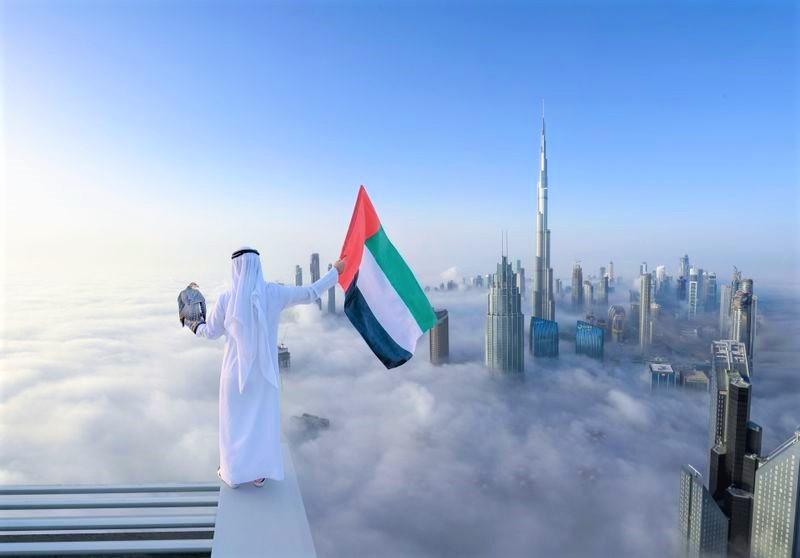 """بينها الجزائر وتونس وتركيا.. الإمارات تعلق منح """"الفيزا"""" لمواطني 13 دولة لاعتبارات أمنية"""