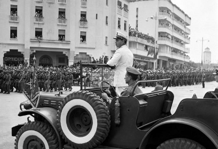 ذكرى تحرير الجنوب المغربي.. حين قاد جيش التحرير 'معارك مقدسة' لتطهير الصحراء من الاحتلال