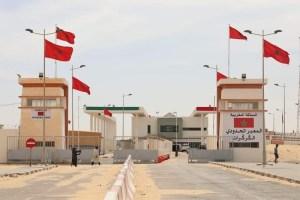 اسبانيا. فعاليات مدنية تعلن تأييدها المطلق للتدخل المشروع للجيش المغربي بالكركرات