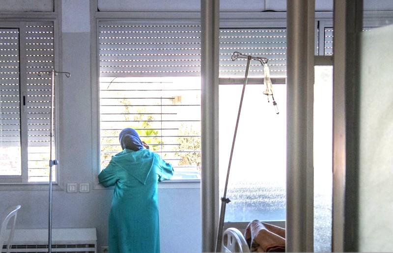 اليوم العالمي للسيدا.. موعد للالتفات لمعاناة المصابين المغاربة المضاعفة مع كورونا