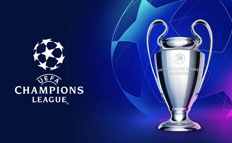 قرعة ثمن دوري أبطال أوروبا تسفر عن مباريات نارية