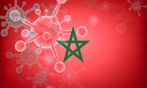 كورونا بالمغرب | الاصابات تقف عند 393 حالة .. واللقاح يطال أزيد من 3.6 مليون مغربي