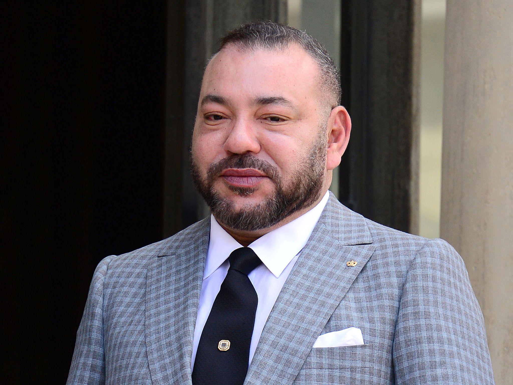 2020 سنة التميز المغربي.. حضور نشيط ورائد في المحافل الأممية والدولية
