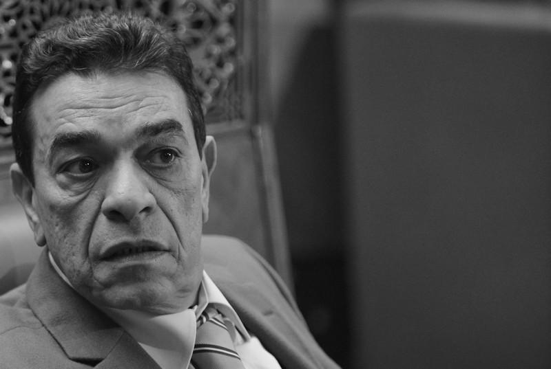 خبر صادم. وفاة الوزير الاستقلالي السابق محمد الوفا متأثرا بكورونا