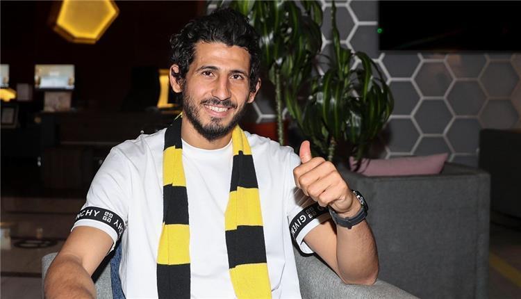 الجماهير السعودية غاضبة من آل الشيخ بسبب نهائي الرجاء