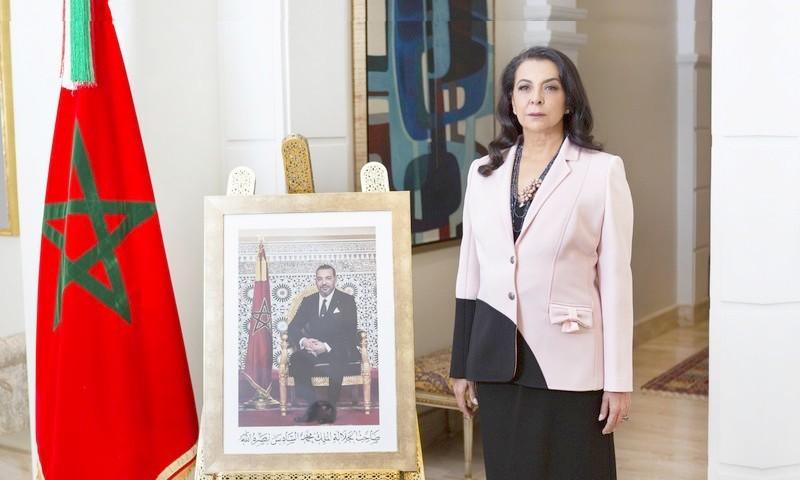 المغرب يرد على إسبانيا: خارجية مدريد تواصل تقديم وقائع مغلوطة.. وسنرد عليها