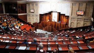 بحضور لفتيت.. 'النواب' يصادقون بالإجماع على تعديلات جديدة لقانون الانتخابات