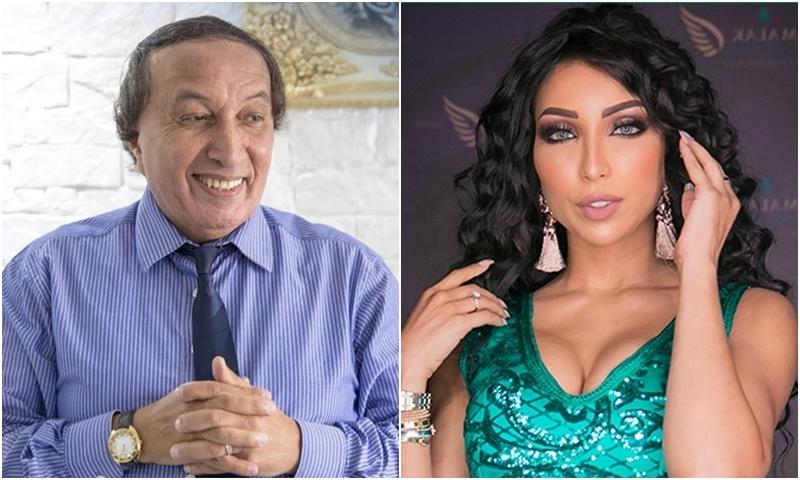تناقضات محامي باطمة بعد سنة سجناً: الحكم لاعلاقة له بعصابة 'مون بيبي'!!