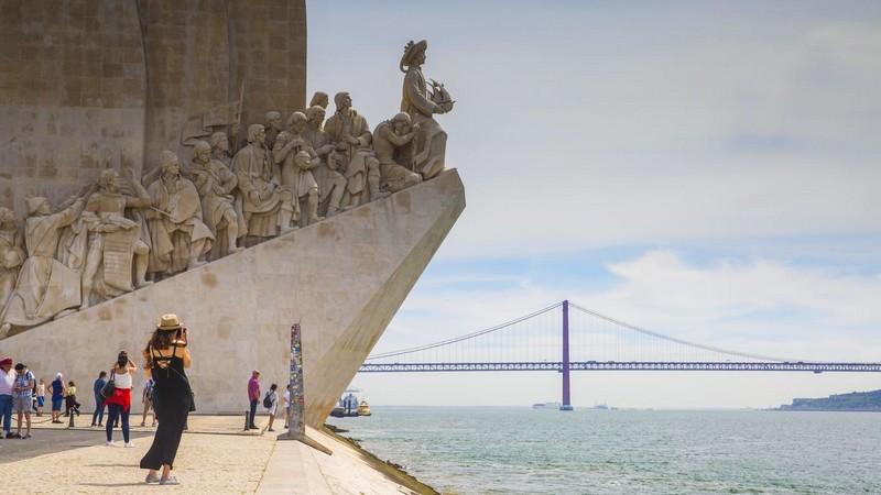 مشروع بريطاني ضخم يزيح إسبانيا لبناء نفق بحري يربط طنجة بأوروبا