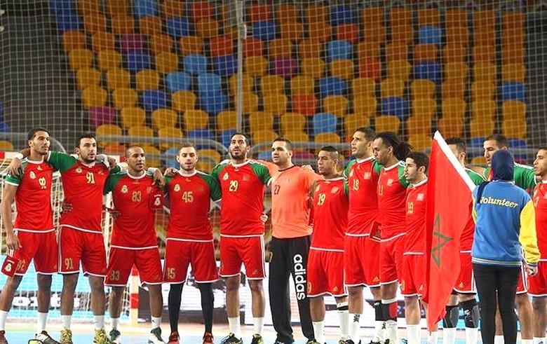 مونديال مصر 2021 غدا الأربعاء.. 'كرة اليد' تجمع المغرب والجزائر في مجموعة 'رد الاعتبار'