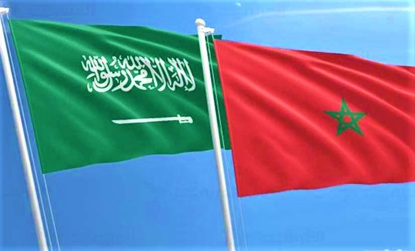 مجلس الأعمال المغربي ـ السعودي.. دعوات لإنشاء صندوق استثماري لدعم المقاولات