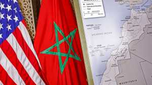ضربة موجعة للانفصاليين.. إدارة بايدن لن تتراجع عن اعتراف أمريكا بمغربية الصحراء