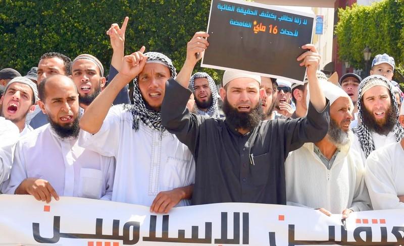 فتوى سلفية تستفز المغاربة: رأس السنة الأمازيغية عيد جاهلي.. والاحتفال به حرام شرعاً!