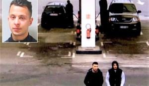 """تفجيرات بروكسيل.. إحالة """"الإرهابي"""" المغربي صلاح و9 متهمين على محكمة الجنايات"""