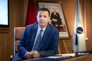 الـCGEM: خروج المغرب من اللائحة الرمادية مكسب جديد لجاذبية المملكة