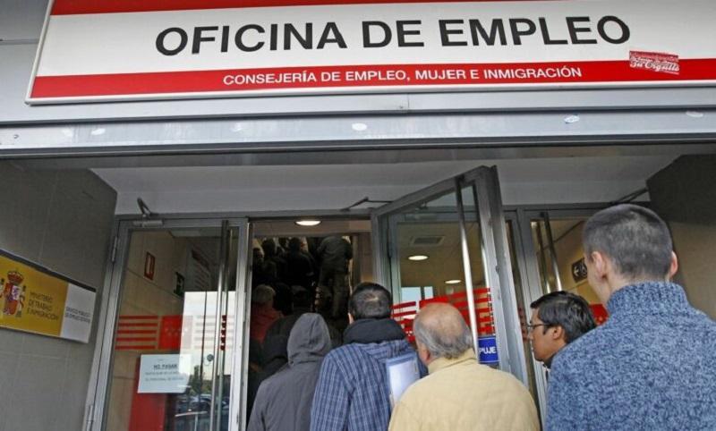إسبانيا. أزيد من 258 ألف من المغاربة مسجلين بالضمان الاجتماعي