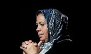 لطيفة بن زياتن: المغرب أرض وملاذ يحظى فيه المهاجرون بترحيب حار