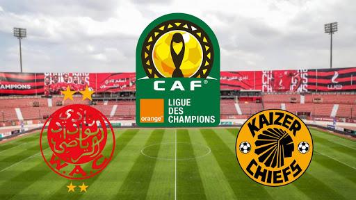 جنوب إفريقيا ترفض المباريات بملاعب محايدة