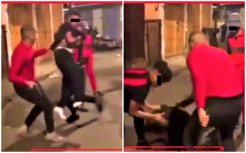 """تصوير جريمة وهمية للربح من """"اليوتيوب"""" يقود 3 أشخاص إلى السجن"""