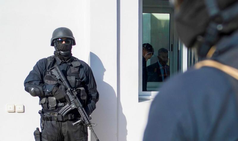الرباط. مكافحة 'التطرف العنيف' تلم خبراء ومسؤولين مغاربة وأجانب في مؤتمر دولي