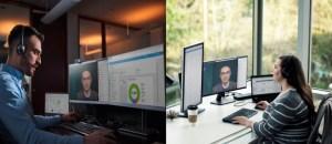 مايكروسوفت: ضمان تجربة اجتماع أكثر أمانًا في Teams