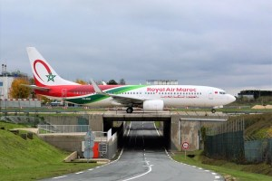 استئناف الرحلات الجوية المباشرة نحو ميامي والدوحة في دجنبر المقبل