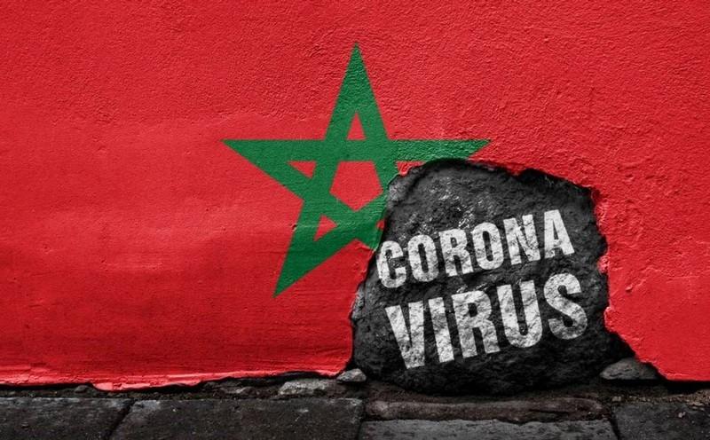 كورونا بالمغرب فـ24 ساعة | 10 وفيات جديدة.. والاصابات المؤكدة تصل 600 حالة