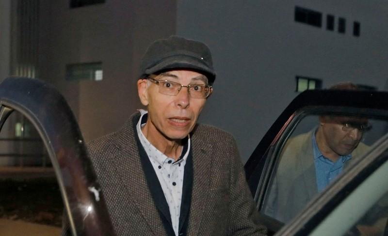 حقوقيون يعتزمون رفع دعوى قضائية دولية بالتشهير ضد المعطي منجب