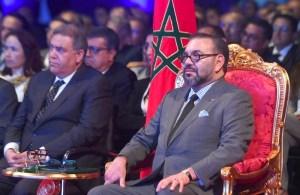 أمريكا تعترف بدور الملك في جعل المغرب رائدًا عالميًا في الطاقات المتجددة