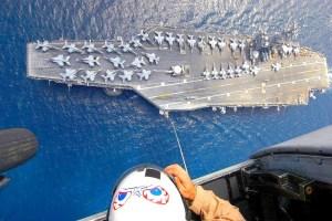 صواريخ ومدمرات وحاملة طائرات.. تفاصيل مناورات 'مصافحة البرق' العسكرية بين المغرب وأمريكا