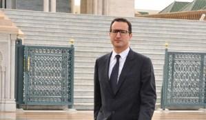 وزير الثقافة يبشّر الفنانين المغاربة في وضعية هشاشة بحلول بنيوية