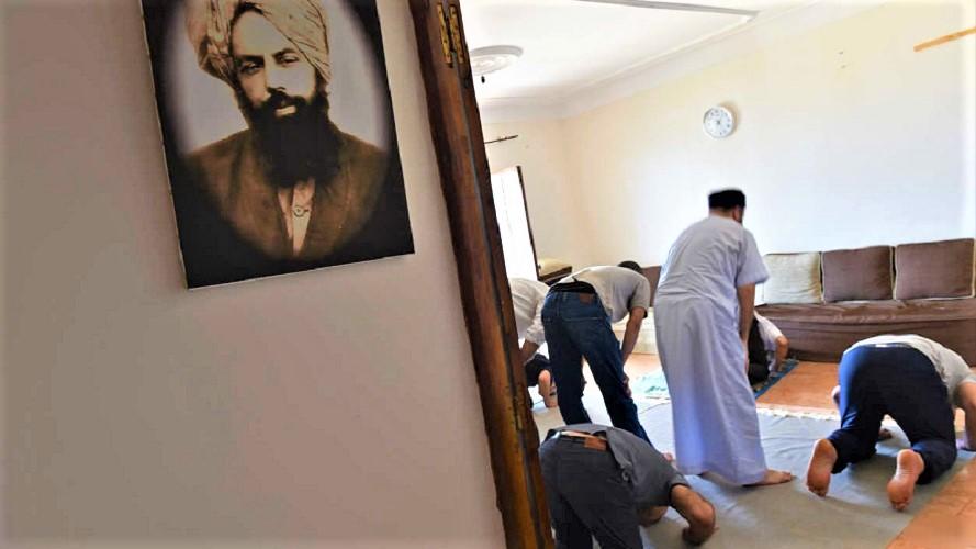 """تقرير أمريكي يرصد وضع الحريات الدينية في الجزائر ويصفه بـ""""السيء"""""""