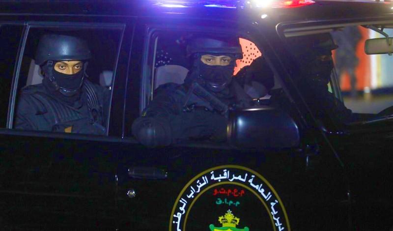 معلومات الـDST تفك شيفرة جريمة اختطاف شقيق تاجر مقابل 30 مليون سنتيم بـ'كازا'