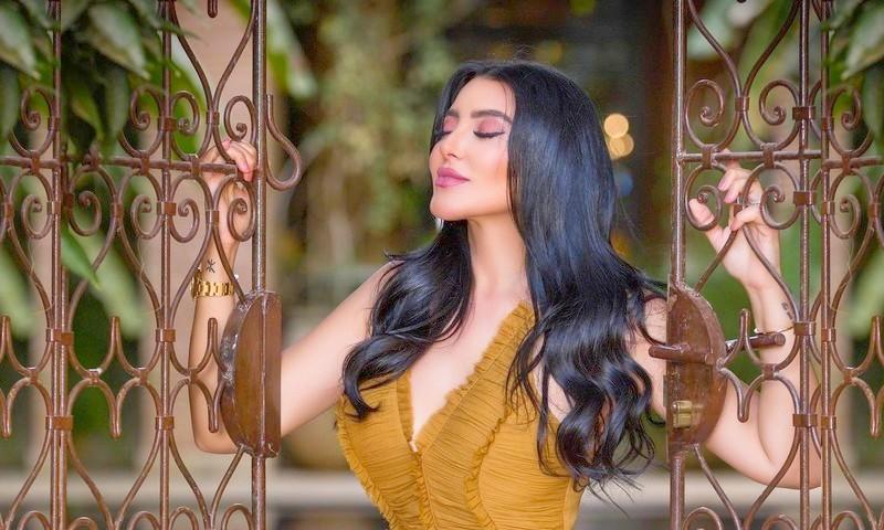 عكس الانتقادات السابقة.. جمالي تحصد تعاطف مغاربة بسبب ماضيها