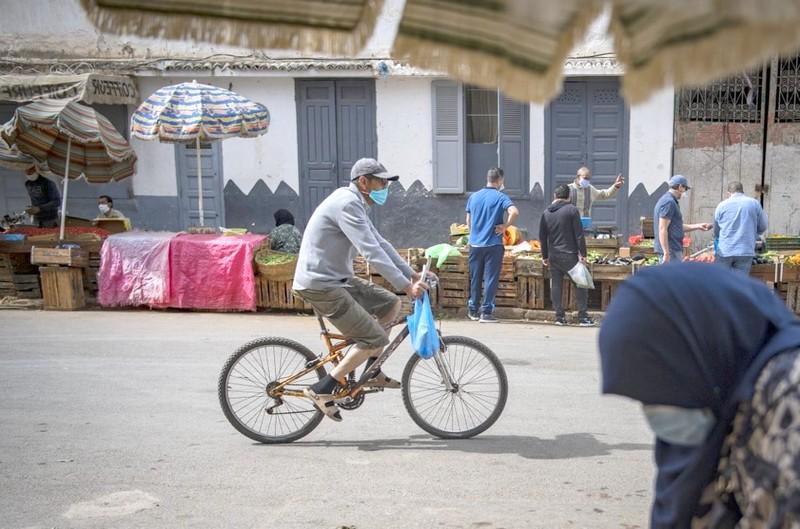 تقرير رسمي يرصد تأثير رمضان على أثمنة المواد الغذائية عند المغاربة