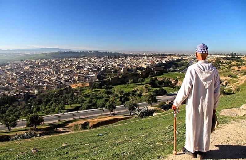 """في المغرب والعالم الاسلامي.. ثاني رمضان في ظل جائحة """"كورونا"""""""