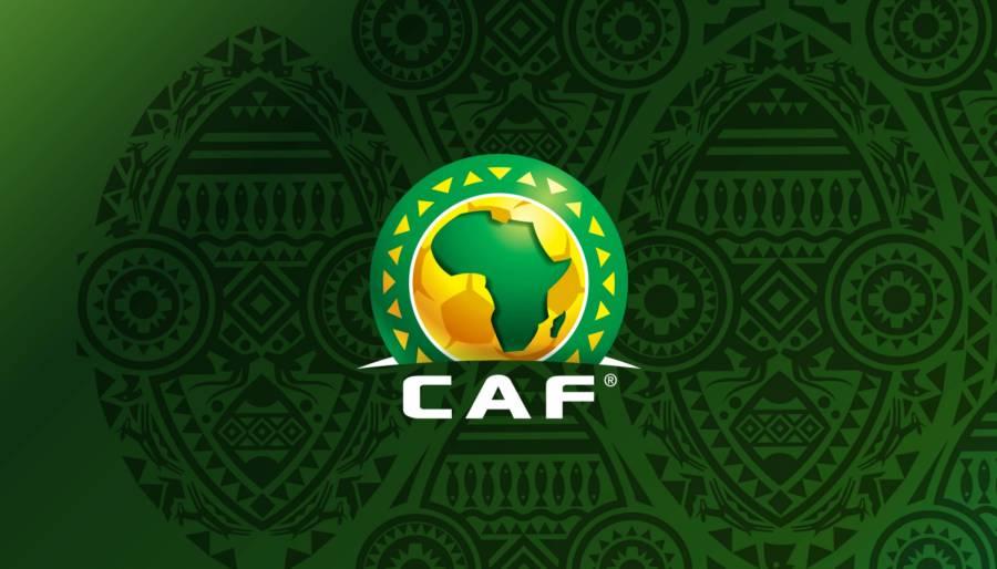 كورونا يفرض على 'الكاف' تأجيل التصفيات الإفريقية المؤهلة لكأس العالم في قطر