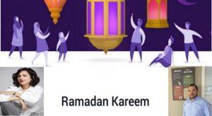 فيسبوك يثمن الأعمال الخيرية للمقاولات الصغرى المغربية