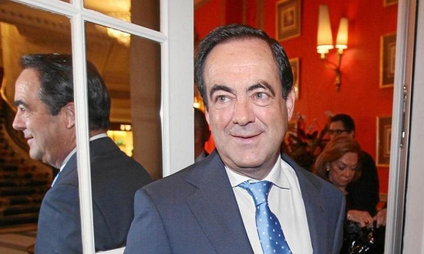 وزير الدفاع الاسباني السابق: بفضل المغرب تجنبنا هجمات إرهابية وسقوط قتلى