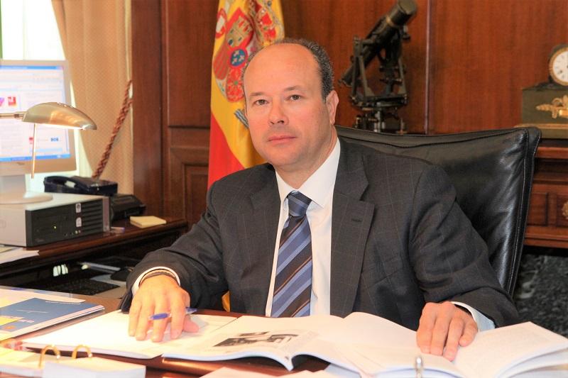 وزير العدل الاسباني: المغرب شريك ونعمل على تجاوز الخلاف معه دبلوماسياً