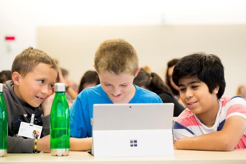 Microsoft Teams تكشف عن ميزات إضافية لدعم الأساتذة والمتعلمين